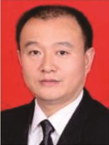 广元市应急管理局领导简介及分工